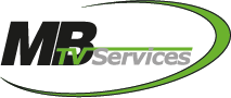 MB TV Services