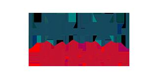 Cisco - Marque - MB TV Services