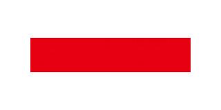 Lenovo - Marque - MB TV Services
