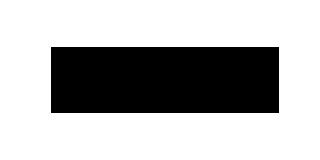 Logitech - Marque - MB TV Services