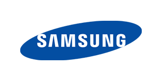 Samsung - Marque - MB TV Services