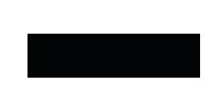 Sonus Faber- Marque - MB TV Services